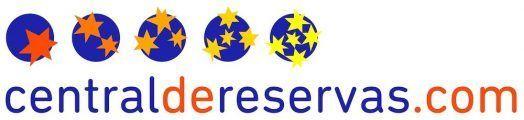 Central de reservas.com