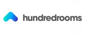 Hundredrooms