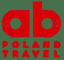 ab_poland_travel pequeño